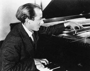 Henry Cowell