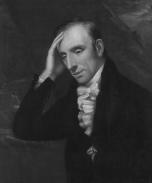 William Wordsworth (1818)